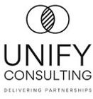 Unify Consulting.jpeg