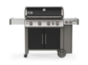 weber-propane-grills-62016001-64_1000.jp
