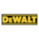 tools-dewalt-outdoor-power-equipment-ace