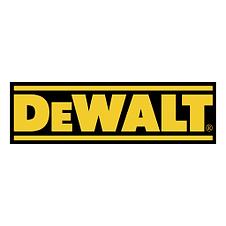 tools-dewalt-outdoor-power-equipment-ace