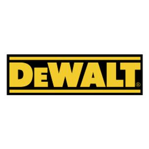 dewalt-outdoor-power-equipment-ace-fix-i