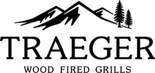 BF-Logos_Traeger%20Logo%20Black%20on%20W