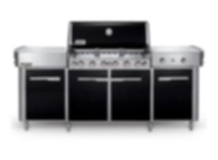 wber-grills-ace-fix-it-hardware-black-ch