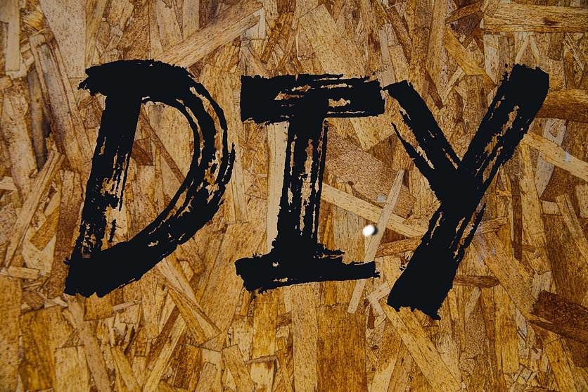 DIY-PLYWOOD-ACE-FIX-IT.jpg