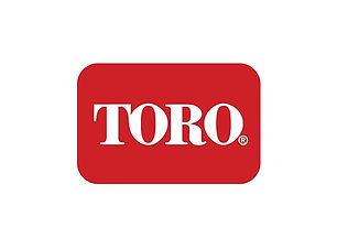 toro-outdoors-equipment-ace-fix-it-logo-