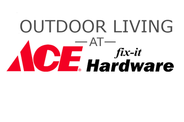 outdoor-living-outdoor furniture-ace-fix