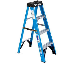 werner-step-ladders-ace-fix-it-ladder-st