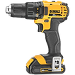 dewalt-drill-yellow-hr-dcd780c2-ace-fix-