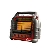 mr-heater-heater-electric-red-gray-min.j