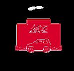 curbside-pickup-ace-fix-it-removebg-prev