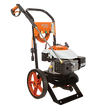 stihl-pressure-washer.png