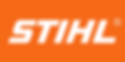 2000px-Stihl_Logo_WhiteOnOrange.svg_.png