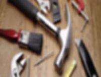 fix-it-Hardware-Items-min.jpg