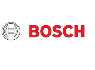 tools-bosch-ace-fix-it-hardware-min.jpg
