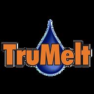 TruMelt-Logo-PNG-300x300.png