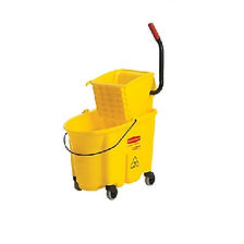 rubbermaid-commercial-products-mop-bucke