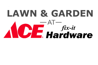 LAWN-GARDEN-AT-ACE-FIX-IT-HARDWARE-min.p