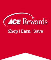 rewards_ribbon-Shop_Earn_Save3.png