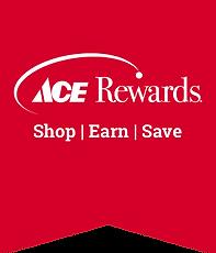 rewards_ribbon-Shop_Earn_Save3.png