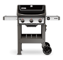 weber-grill-spirit-ii-ace-fix-it-hardwar