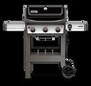 weber-grill-spirit-ii-ace-fix-it-hardwar