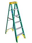 WERNER-6-FT-STEP-LADDER-FIBERGLASS.png