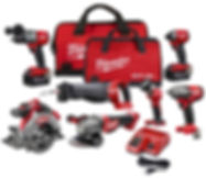 milwaukee-power-tool-combo-kits-ace-fix-