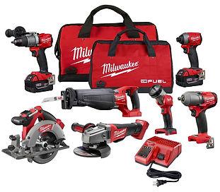 milwaukee-power-tool-combo-kits-ace-fix-