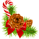mistletoe-clipart-pine-8-2.png