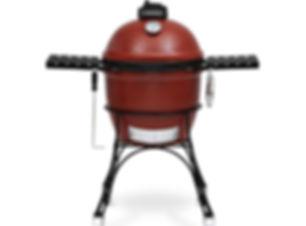 kamado-joe-kamado-grills-kj23rh-64_1000.