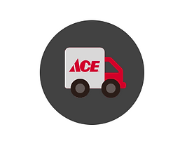 delivery-ace-fix-it.PNG