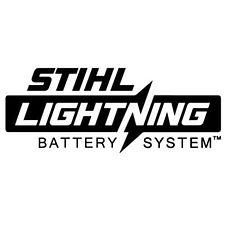 stihl-battery-ace-fix-it-lightning-logo-