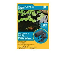 crystal-pond-1060-dual-purpose-pump-280-