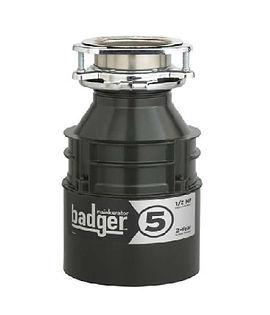 badger-garbage-disposal-black-5-1.2hp-2-