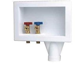 washer-hook-up-box-supply-line-box-laund