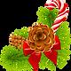 mistletoe-clipart-pine-8.png