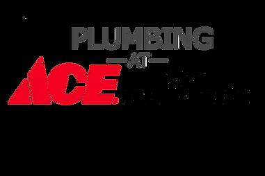 PLUMBING-HVAC-AT-ACE-FIX-IT-HARDWARE-min