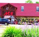 ace-fix-it-hardware-greentree-pa.JPG