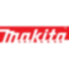 tools-Makita-ace-fix-it-hardware-min.png