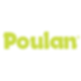 Poulan-outdoor-power-equipment-gas-elect