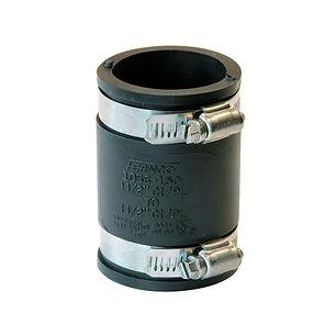 black-fernco-pvc-fittings-bulk-pack-ace-