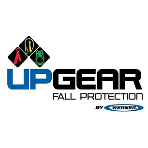 werner-ace-fix-it-up-gear-fall-protectio