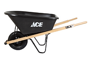 wheel-barrow-ace.png