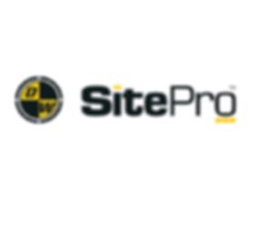 4C-logo-dwsitepro (1).png