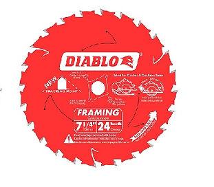 diablo-circular-saw-blades-ace-fix-it-ha