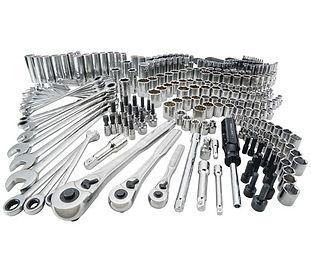 hand-tools-milwaukee-dewalt-craftsman-st