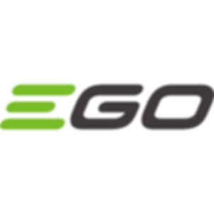 ego-outdoor-power-electric-battery-ace-f