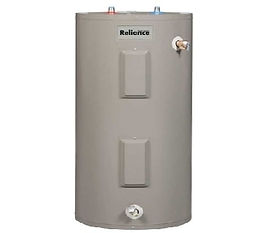 hot-water-heater-relaince-reliance-gas-e