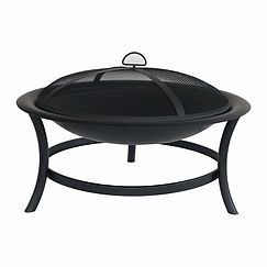 black-hampton-bay-fire-pit-kits-.jpg