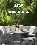 ace-hardware-Catalog-out-door-living-201